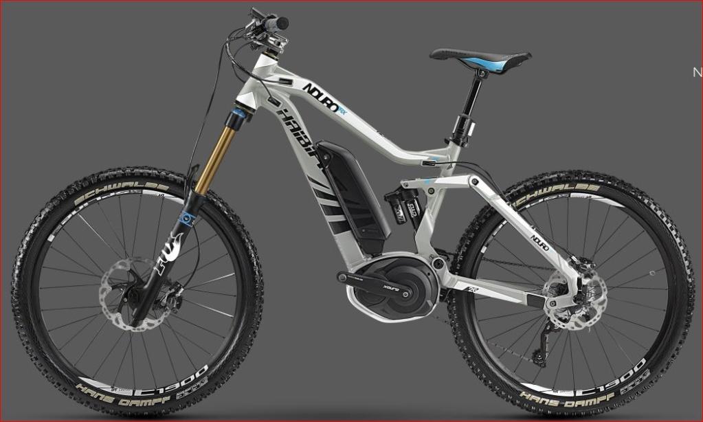 [Luidji76] Mon nouveau bike: VAE Haibike XDURO NDURO RX 26 Nduro_10