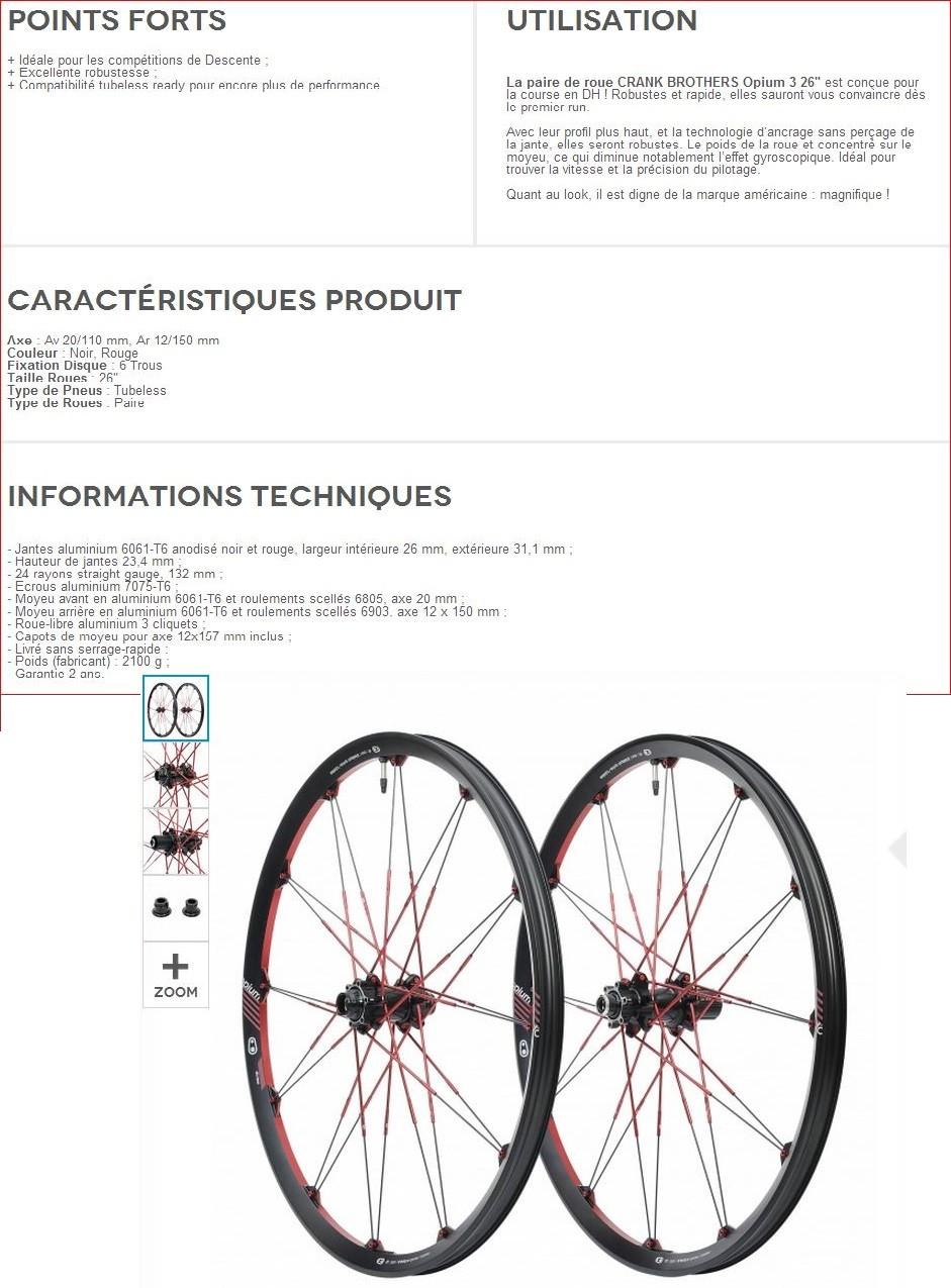 [Luidji76] Mon nouveau bike: VAE Haibike XDURO NDURO RX 26 Roues_10