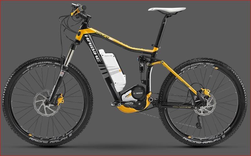 [Luidji76] Mon nouveau bike: VAE Haibike XDURO NDURO RX 26 Vae_pr10