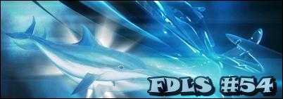 ¡Galería de Luigi! Fdls5410