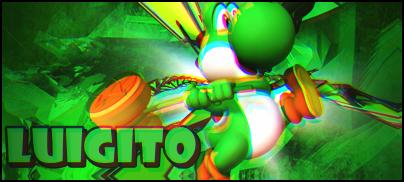 ¡Galería de Luigi! Luigit10