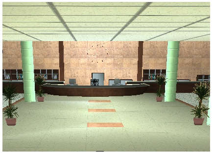 The Government Office City_h12