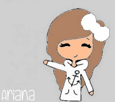 ✿Daisy Chibi's {A chibi shop by Sarabeth~}✿ Ariana10