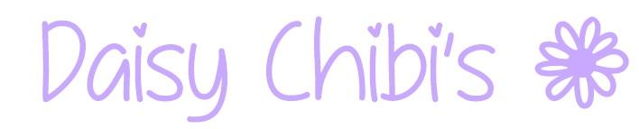 ✿Daisy Chibi's {A chibi shop by Sarabeth~}✿ Werp10