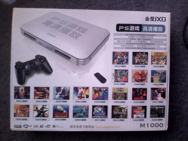 JXD M1000 Img_2012