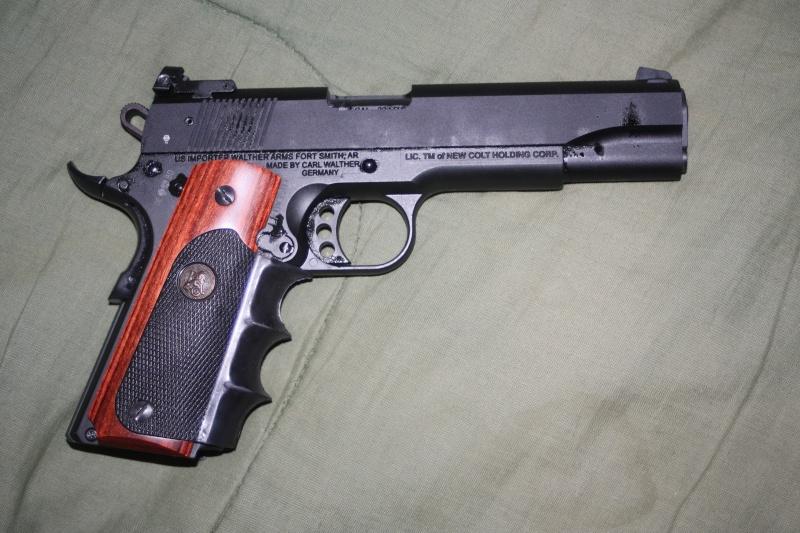 mon arsenal Img_1422