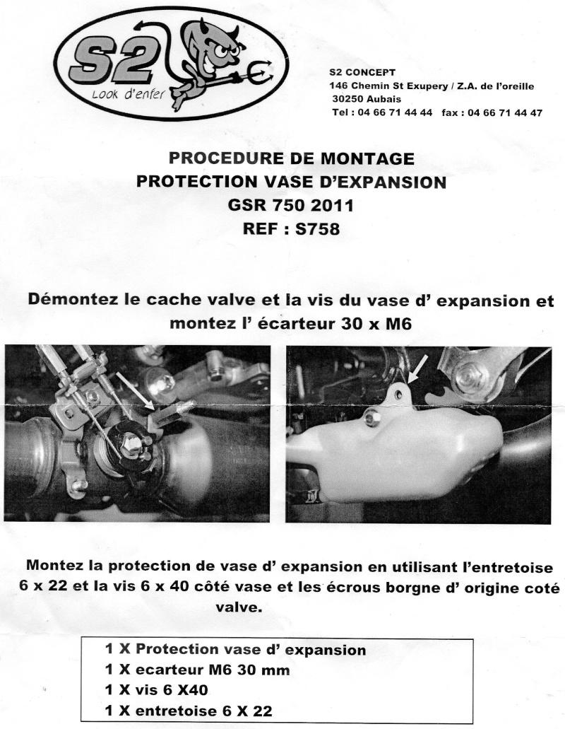 Cache vase d'expansion - Page 3 Cache_10