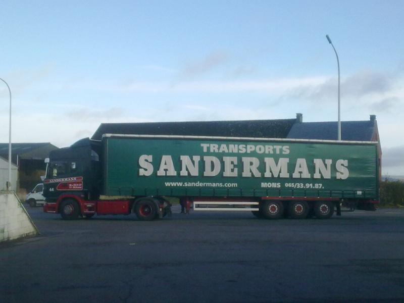 Sandermans (Mons) 44_mom10