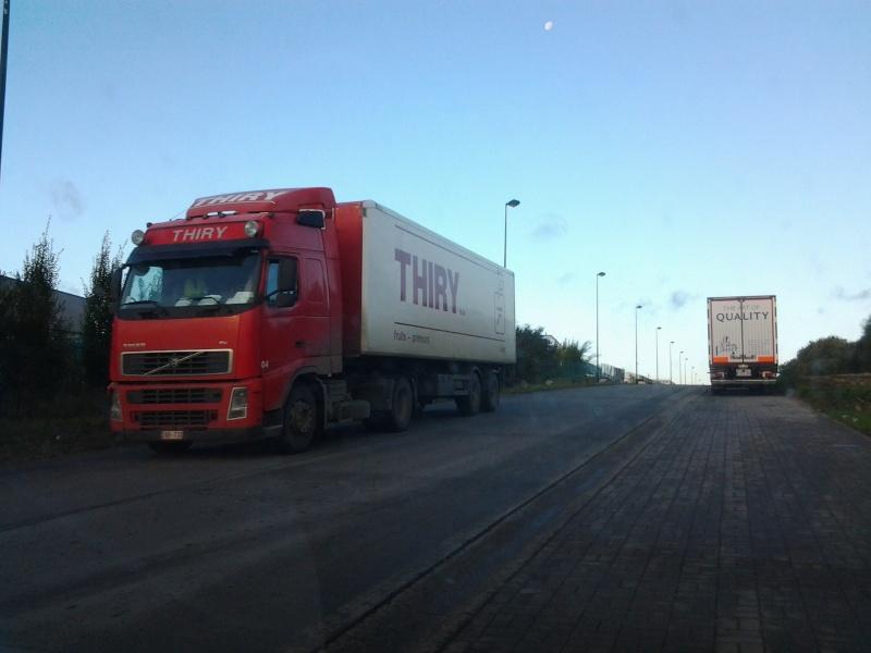 Thiry  (Liege) Volvo_12