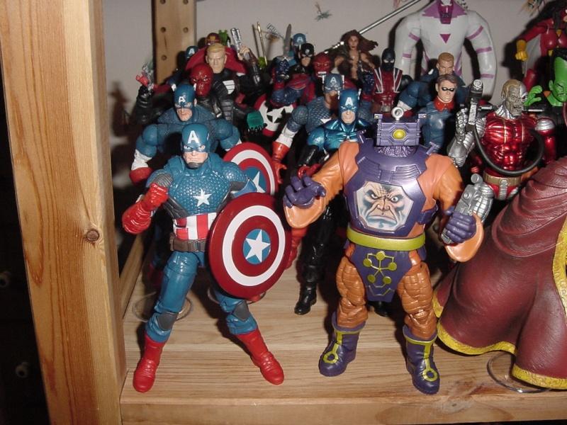 Marvel Comics Action Figures!!! Dsc00019