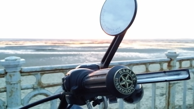 Softail Slim sous tous ses angles ! - Page 2 20140236