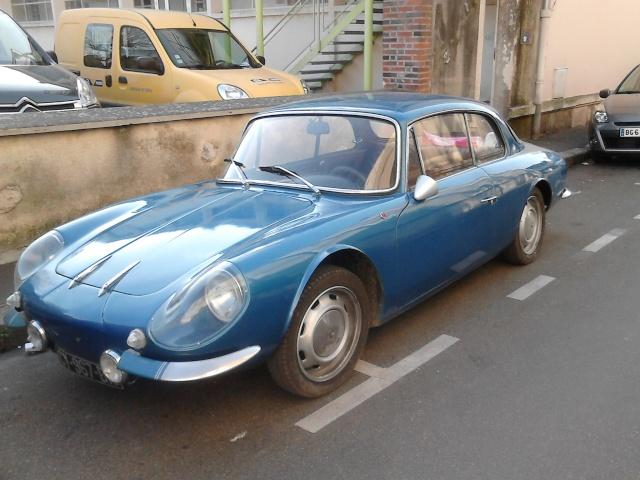 Les voitures que vous avez vu  - Page 2 Img_2010