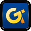Gaming Servers Information Gametr13
