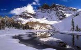 Virtual Season 2014 Winter13
