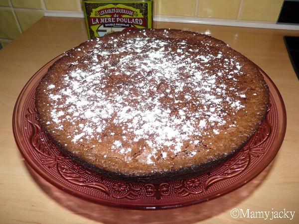 Gâteau trèèèèèèèèèèèèès moelleux au chocolat Copie_29