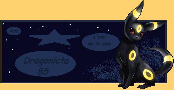 nocta... commande Sign210
