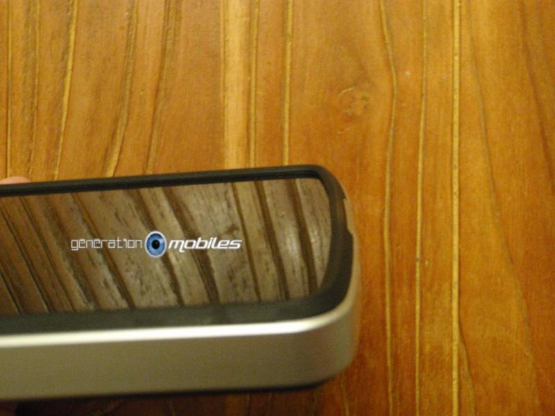 [MOBILEFUN.FR] Test Coque Nexus 5 Spigen SGP Neo Hybrid – Argent Satiné  1310