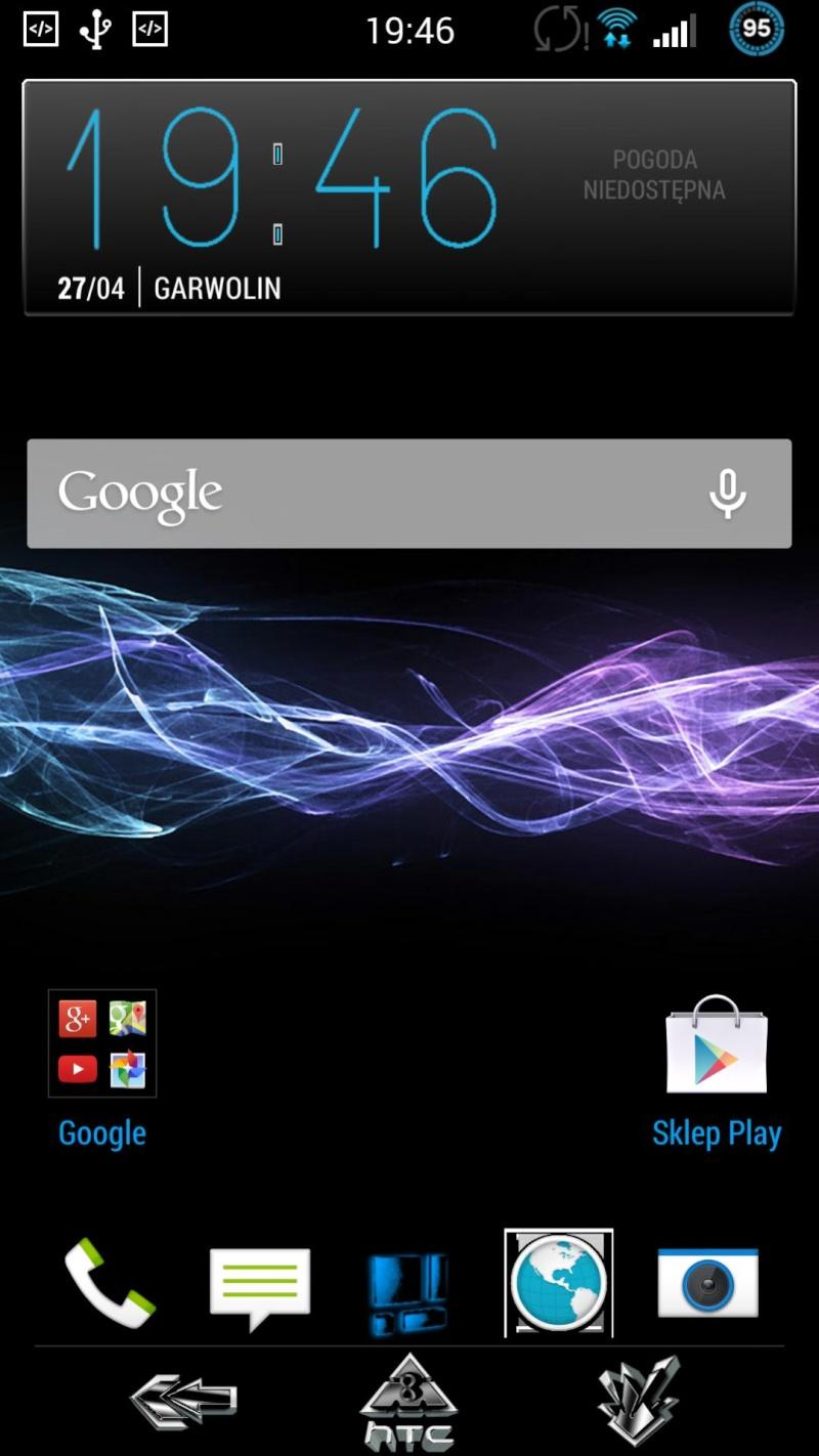 [ROM HTC ONE M8] KITKAT 4.4.2  Sense 6 | Rayglobe v1.1 ●►  Attach10