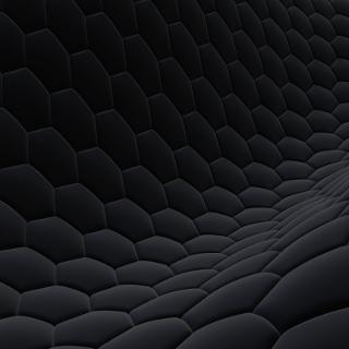 [THEME][SM-V700] True Icon Theme GG v1.5 [02.05.2014] - Page 2 Defaul10