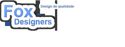 Fox Designers