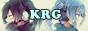 Kreuzung [Afiliación Élite] 88x_3110
