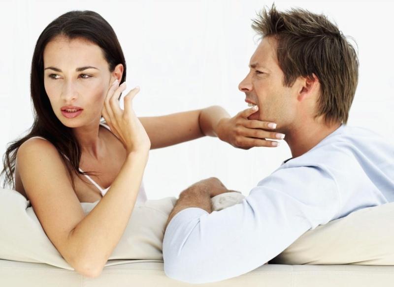 Est-ce qu'une personne peut vraiment changer ? Couple11