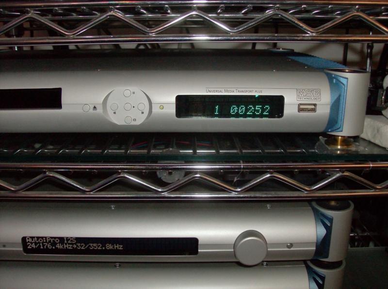 L'impianto di enzo66 - Pagina 2 Hpim3011
