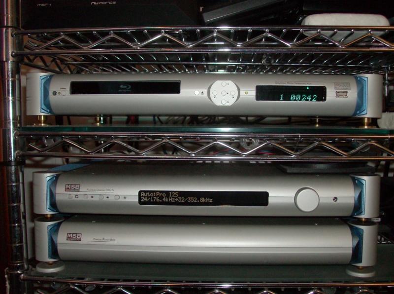 L'impianto di enzo66 - Pagina 2 Hpim3012
