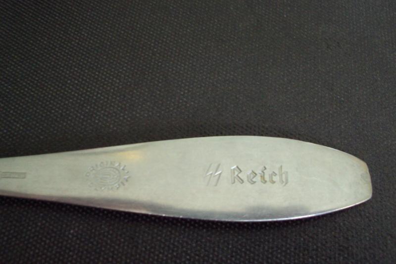 SS - Fourchette ss reich  (qu'en pensez vous?) Dsc00612