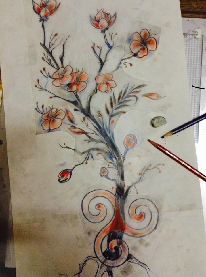 L'atelier d'Éle - Page 2 99496910