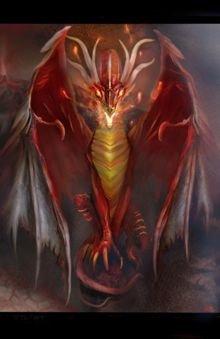 L'atelier d'Éle - Page 6 Dragon20