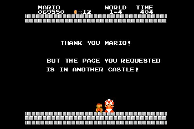 [APPLY Howizer] Mario_11