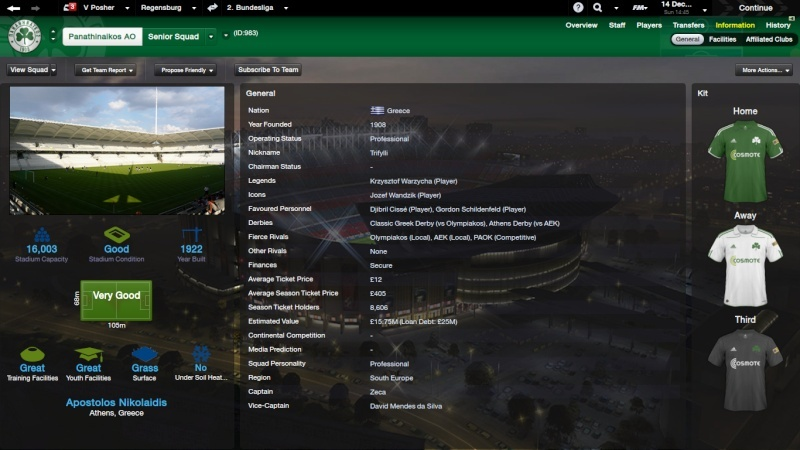 fm15 - Small Stadium Pictures for all FM15 Skins Panath10