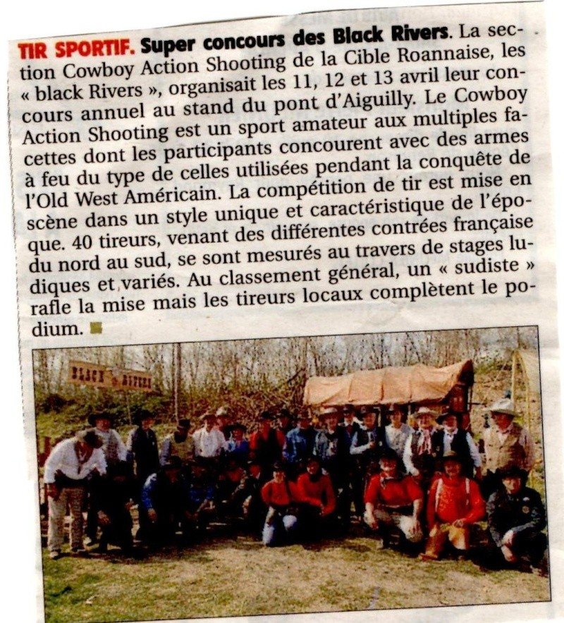 article Img00111