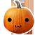 Happy Halloween Everybody! Pumpkin event for fun too! Pumpki12