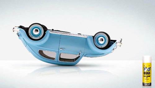 Humour automobile - Page 2 Bug-bo10
