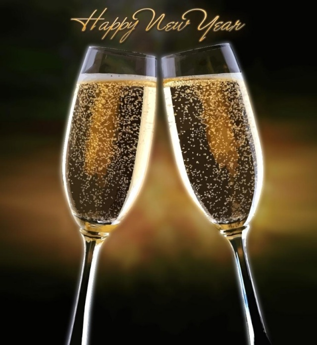 Happy new year - Page 2 Dyn00910