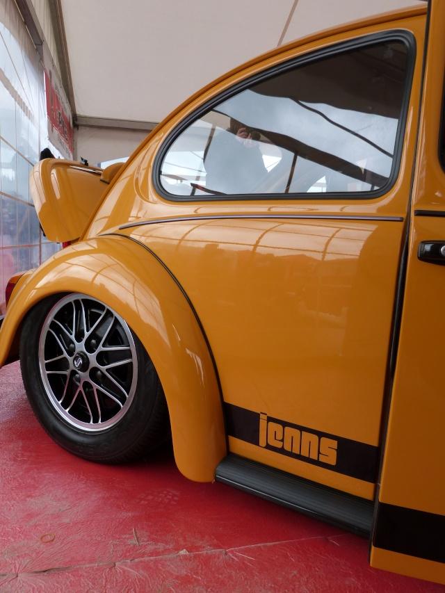 VW AIRCOOLED P1040912