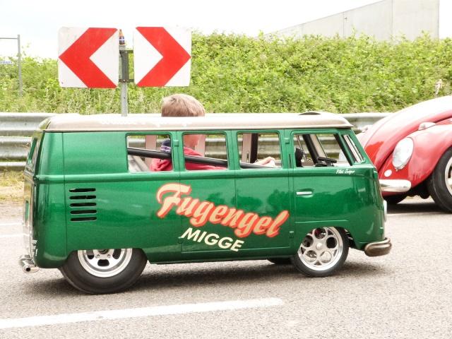 VW AIRCOOLED P1040913