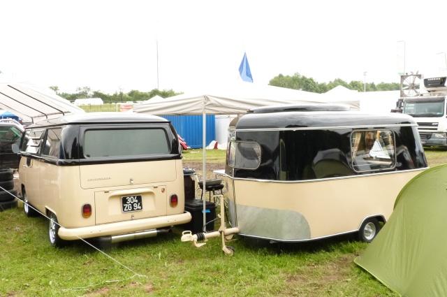 VW AIRCOOLED P1050012