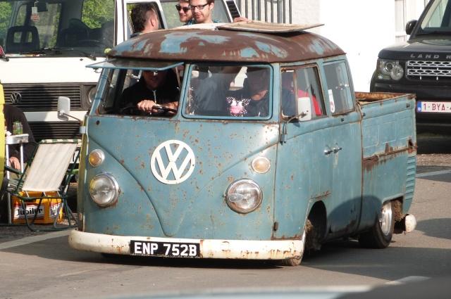 VW AIRCOOLED P1050110