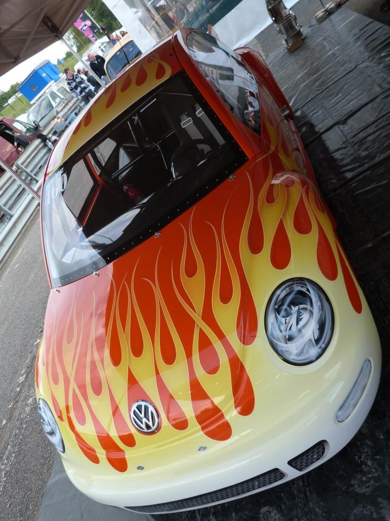 VW AIRCOOLED P1050113