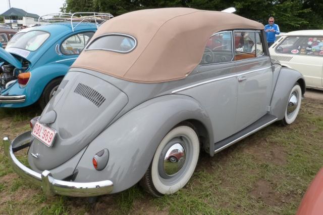 VW AIRCOOLED P1050114