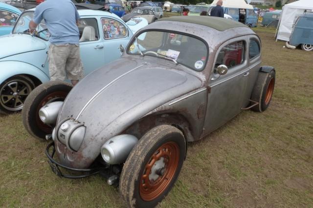 VW AIRCOOLED P1050115