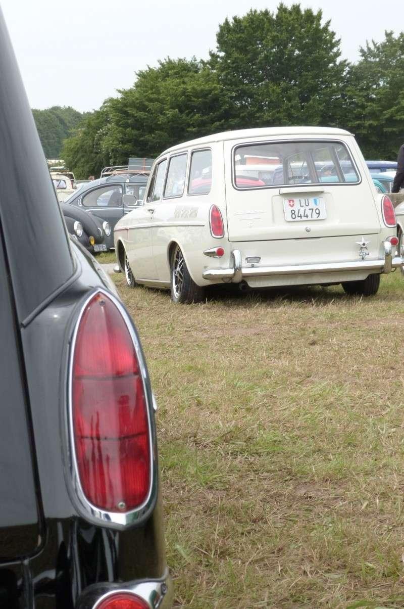 VW AIRCOOLED P1050116
