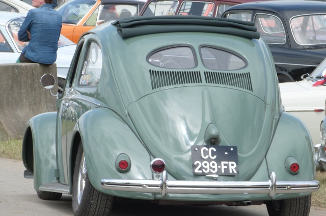 VW AIRCOOLED P1050212