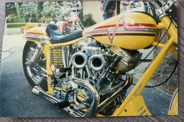 low rider bike - Page 2 P1080814