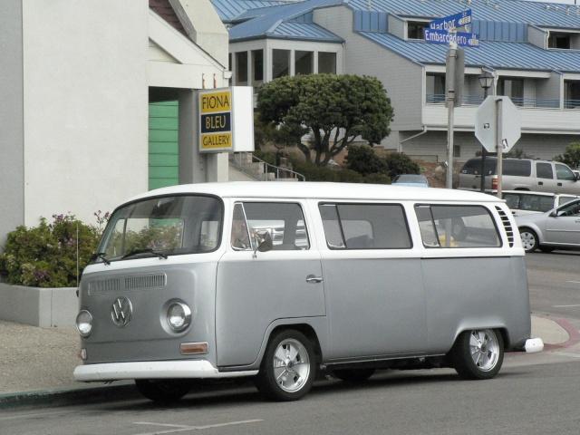 VW AIRCOOLED P1220112