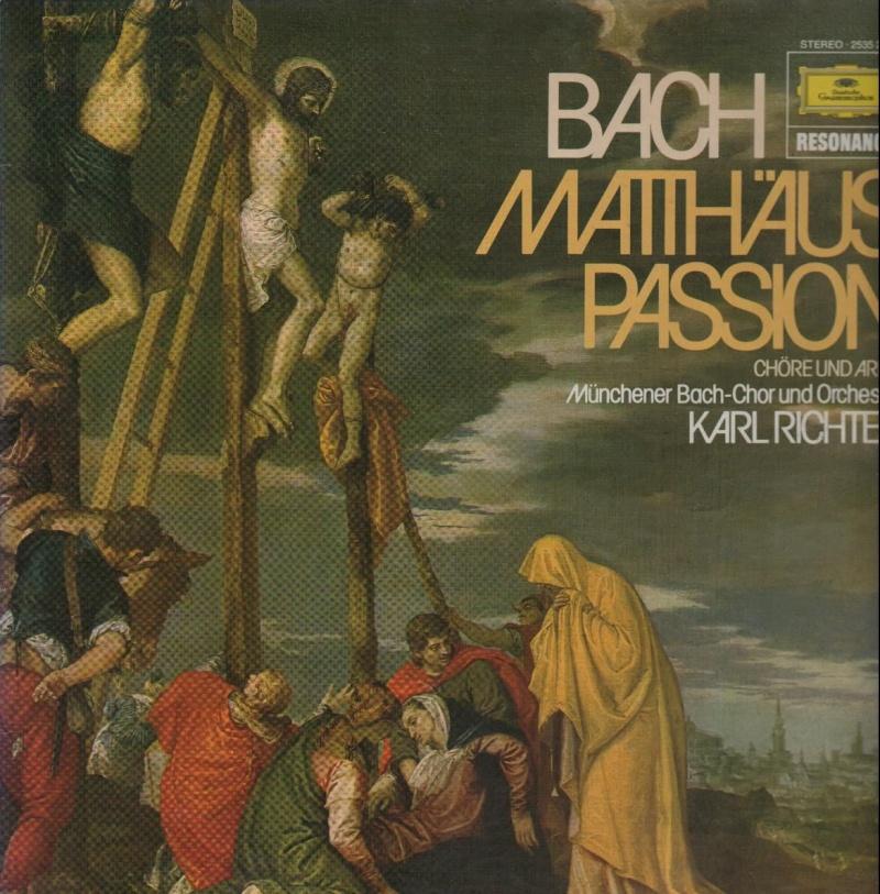 Edizioni di classica su supporti vari (SACD, CD, Vinile, liquida ecc.) Bach-m10