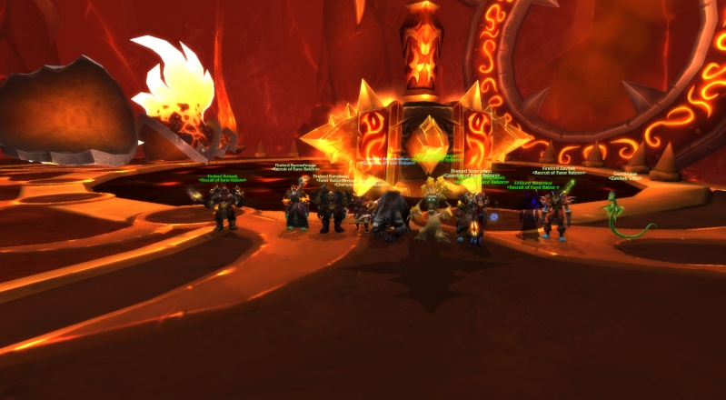Ragnaros Heroic is Down - Page 2 Wowscr17